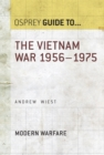 The Vietnam War 1956 1975 - eBook
