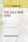 The Gulf War 1991 - eBook