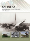 Katyusha : Russian Multiple Rocket Launchers 1941 Present - eBook