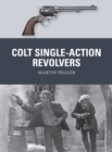 Colt Single-Action Revolvers - Book