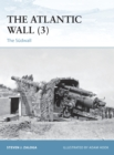 The Atlantic Wall (3) : The Sudwall - Book