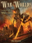 War of the Worlds : The Anglo-Martian War of 1895 - eBook