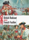 British Redcoat vs French Fusilier : North America 1755 63 - eBook