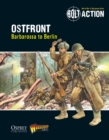 Bolt Action: Ostfront : Barbarossa to Berlin - eBook