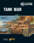 Bolt Action: Tank War - eBook