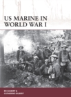 US Marine in World War I - eBook