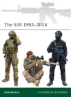 The SAS 1983 2014 - eBook