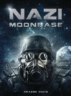 Nazi Moonbase - eBook