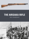 The Arisaka Rifle - eBook