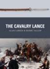 The Cavalry Lance - eBook