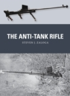The Anti-Tank Rifle - eBook