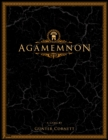Agamemnon : A fast-paced strategy game for two players - Book