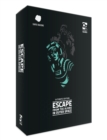 Escape from the Aliens in Outer Space : Ultimate Edition - Book