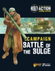 Bolt Action: Campaign: Battle of the Bulge - eBook