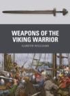 Weapons of the Viking Warrior - eBook