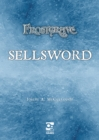 Frostgrave: Sellsword - eBook