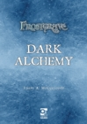 Frostgrave: Dark Alchemy - eBook