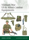 Vietnam War US & Allied Combat Equipments - eBook