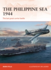 The Philippine Sea 1944 : The last great carrier battle - eBook