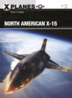 North American X-15 - eBook