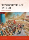 Tenochtitlan 1519-21 : Clash of Civilizations - Book