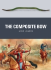 The Composite Bow - eBook