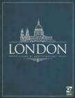 London : Second Edition - Book