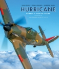 Hurricane : Hawker's Fighter Legend - eBook