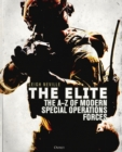 The Elite : The A Z of Modern Special Operations Forces - eBook