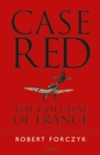 Case Red : The Collapse of France - eBook
