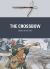 The Crossbow - Book