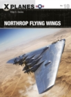 Northrop Flying Wings - eBook