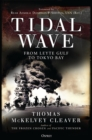 Tidal Wave : From Leyte Gulf to Tokyo Bay - Book