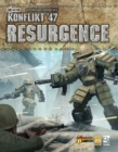 Konflikt  47: Resurgence - eBook