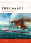 Tsushima 1905 : Death of a Russian Fleet - Book