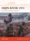 Imjin River 1951 : Last stand of the 'Glorious Glosters' - Book