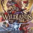 Wildlands : Four-player core set - Book