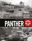 Panther - eBook