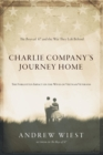 Charlie Company's Journey Home : The Forgotten Impact on the Wives of Vietnam Veterans - eBook