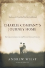 Charlie Company's Journey Home : The Forgotten Impact on the Wives of Vietnam Veterans - Book