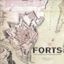 Forts : An illustrated history of building for defence - Book