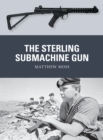 The Sterling Submachine Gun - Book