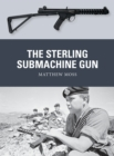 The Sterling Submachine Gun - eBook