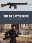 The G3 Battle Rifle - Book