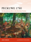 Peckuwe 1780 : The Revolutionary War on the Ohio River Frontier - Book