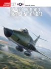 RF-101 Voodoo Units in Combat - eBook
