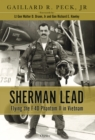 Sherman Lead : Flying the F-4D Phantom II in Vietnam - eBook