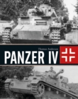 Panzer IV - eBook