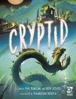 Cryptid - Book
