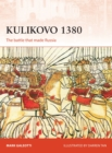 Kulikovo 1380 : The battle that made Russia - Book